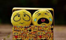 Frases y acciones tóxicas en la pareja