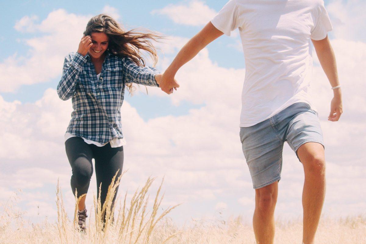 Claves para dejar una relación tóxica