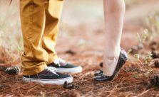 5 acciones para establecer relaciones sanas y duraderas